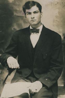 Walter Emerson 1887_400